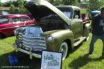 12th annual Father's Day Car Show at Rolling Hills Zoo in Salina, Kansas46