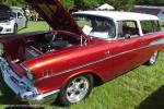 12th annual Father's Day Car Show at Rolling Hills Zoo in Salina, Kansas51