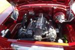 12th annual Father's Day Car Show at Rolling Hills Zoo in Salina, Kansas52
