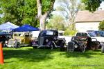 12th Annual Rat Fink Reunion25
