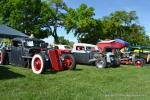 12th Annual Rat Fink Reunion35