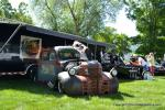 12th Annual Rat Fink Reunion42