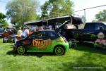 12th Annual Rat Fink Reunion45