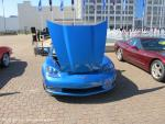 12th Annual Vettes on the Plaza8