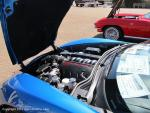 12th Annual Vettes on the Plaza9