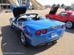 12th Annual Vettes on the Plaza11