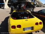 12th Annual Vettes on the Plaza16
