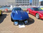 12th Annual Vettes on the Plaza17
