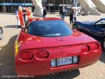 12th Annual Vettes on the Plaza25