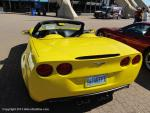 12th Annual Vettes on the Plaza28