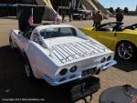12th Annual Vettes on the Plaza33