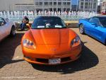 12th Annual Vettes on the Plaza34