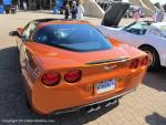 12th Annual Vettes on the Plaza35