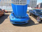 12th Annual Vettes on the Plaza36
