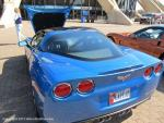 12th Annual Vettes on the Plaza38