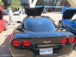12th Annual Vettes on the Plaza42