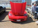 12th Annual Vettes on the Plaza43