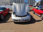 12th Annual Vettes on the Plaza46