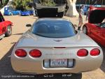 12th Annual Vettes on the Plaza48