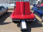 12th Annual Vettes on the Plaza49