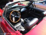12th Annual Vettes on the Plaza52