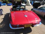 12th Annual Vettes on the Plaza53