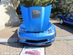 12th Annual Vettes on the Plaza61