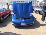 12th Annual Vettes on the Plaza65