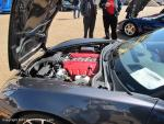 12th Annual Vettes on the Plaza70