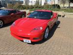 12th Annual Vettes on the Plaza7