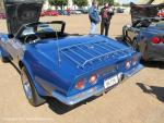 12th Annual Vettes on the Plaza14
