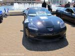 12th Annual Vettes on the Plaza19