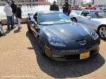 12th Annual Vettes on the Plaza20