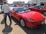 12th Annual Vettes on the Plaza22