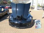 12th Annual Vettes on the Plaza23