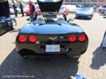 12th Annual Vettes on the Plaza27