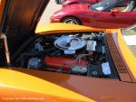 12th Annual Vettes on the Plaza29