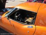 12th Annual Vettes on the Plaza30