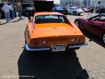 12th Annual Vettes on the Plaza31