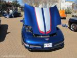 12th Annual Vettes on the Plaza44