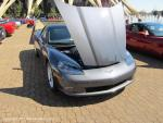 12th Annual Vettes on the Plaza51