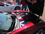 12th Annual Vettes on the Plaza54