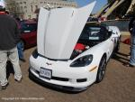 12th Annual Vettes on the Plaza58