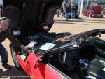 12th Annual Vettes on the Plaza69