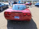 12th Annual Vettes on the Plaza81