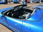 12th Annual Vettes on the Plaza84