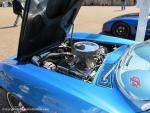 12th Annual Vettes on the Plaza89