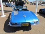 12th Annual Vettes on the Plaza91