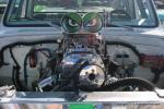 13th Annual Conroe Cruisers Fall Car Show11