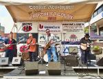 """13th annual """"Cruzin' to Colby"""" Car Show0"""